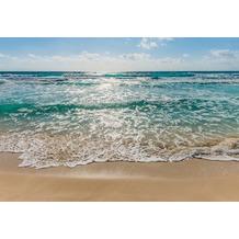 Komar Fototapete Seaside 254 x 368 cm