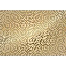 Komar Fototapete Meander 368 x 254 cm