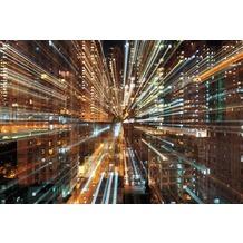 Komar Vlies Fototapete Fusion 248 x 368 cm