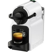 Krups Nespresso XN100 Inissia white