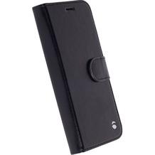 Krusell FolioWallet Ekerö 2 in 1 für Galaxy S8 - schwarz