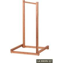 LA SIESTA Ständer für Babyhängematte YAYITA bamboo