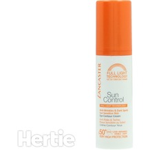 Lancaster Sun Control Eye Contour Cream SPF50 15 ml