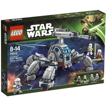 LEGO STAR WARS 75013 Umbarran MHC