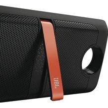 Lenovo MOTO MOD - Concert JBL AMP - black