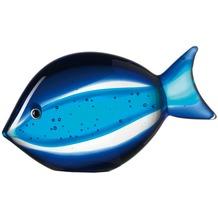 Leonardo Fisch Oceano dunkelblau