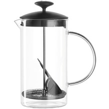 Leonardo Kaffeebereiter Caffè per me 1l