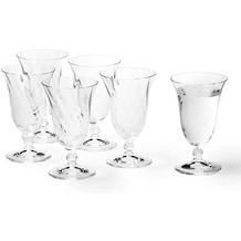 saft limonaden wasserglas. Black Bedroom Furniture Sets. Home Design Ideas