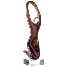 Leonardo Skulptur Ballerina 33 cm