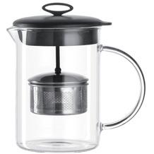 Leonardo Teezubereiter Tè per te 0,5l