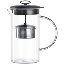 Leonardo Teezubereiter Tè per te 0,8l