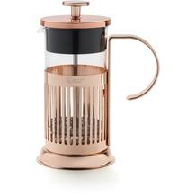 Leopold Vienna Kaffeebereiter Kupfer 350 ml (2 cups)