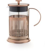 Leopold Vienna Kaffeebereiter Kupfer 800 ml (6 cups)