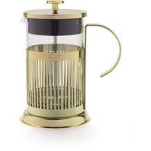 Leopold Vienna Kaffeebereiter Messing 800 ml (6 cups)