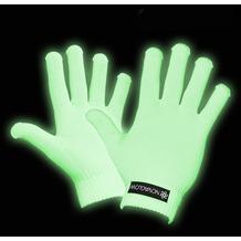 Thumbs Up Leucht-Handschuhe