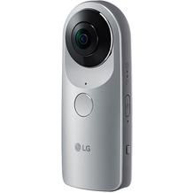 LG Friends 360 Cam, Titan