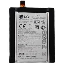 LG BL-T7 - Li-Ion Akku - G2 - 3000mAh
