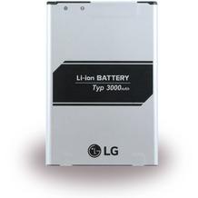 LG BL-51YF - Li-ion Akku - G4 - 3000mAh