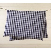 livingston bettw sche. Black Bedroom Furniture Sets. Home Design Ideas