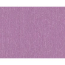 Livingwalls tapete in der farbe lila flieder for Tapete flieder grau