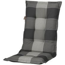 auflagen f r hochlehner g nstig bei hertie. Black Bedroom Furniture Sets. Home Design Ideas