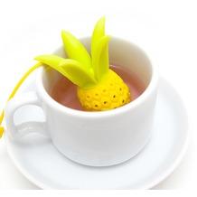 Mags Ananas Tee Ei