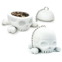 Mags Tee-Ei Totenkopf