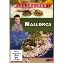 Mallorca - Wunderschön! [DVD]