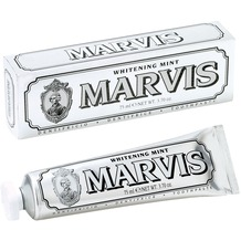 Marvis Whitening Mint 75ml