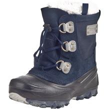 Meindl Kinder Stiefel blau 35