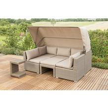 merxx Livorno Lounge Set