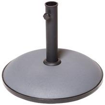 merxx Schirmständer Zement, 35 KG