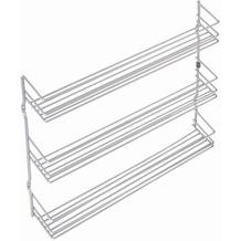 metaltex. Black Bedroom Furniture Sets. Home Design Ideas