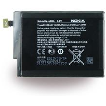 Microsoft BV-4BWA - Lithium Polymer Akku - Lumia 1320 - 3400mAh