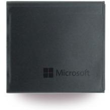 Microsoft BL-L4A - Li-ion Akku - Lumia 535 - 1905mAh