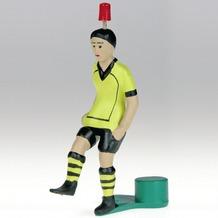 TIPP KICK Bundesliga Dortmund Top-Kicker