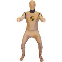 Morphsuits Crash Test Dummy M