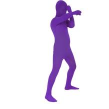 Morphsuits Kids Purple S