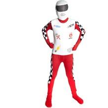 Morphsuits Kids Racer S