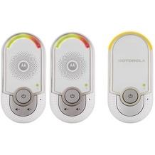 Motorola Babyphone MBP8-2