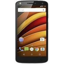 Motorola Moto X Force, Black
