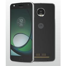 Motorola Moto Z Play, black
