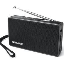 muse M-030R Kofferradio U-M
