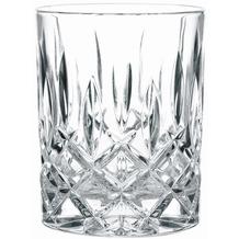 Nachtmann Whiskybecher Set Noblesse 4-tlg.