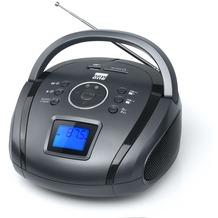 new one RB-301 Radio PLL U/M, USB/SD/AUX