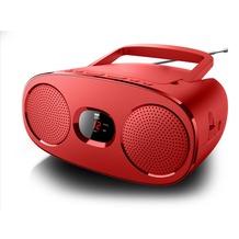 new one RD-306R CD-Radio / MW /FM