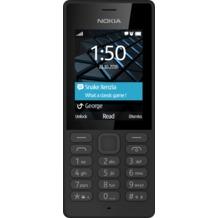 Nokia 150, black