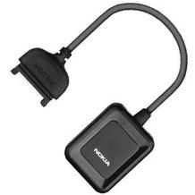Nokia Audio-Adapter AD-15 bulk