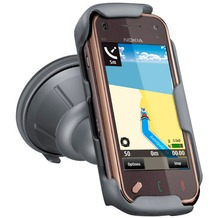 Nokia CR-117 Passivhalter für N97 Mini