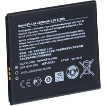 Nokia Akku Li-Ion, BV-L4A